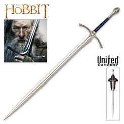 Glamdring - Sword of Gandalf