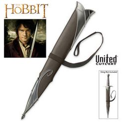 Sting Sword of Bilbo Scabbard